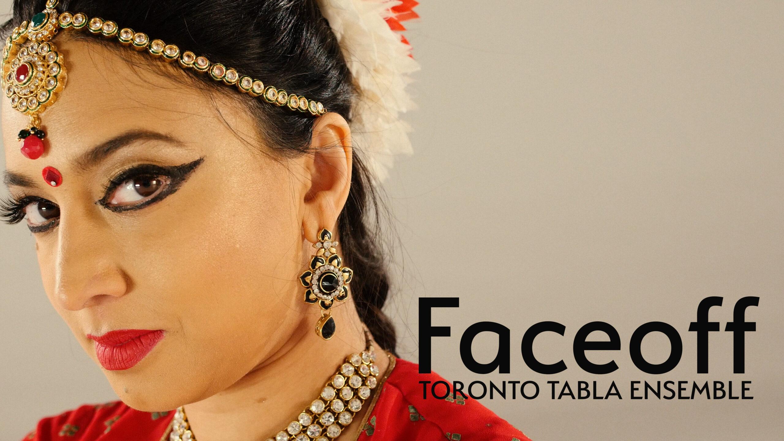 Faceoff Video Thumbnail 2